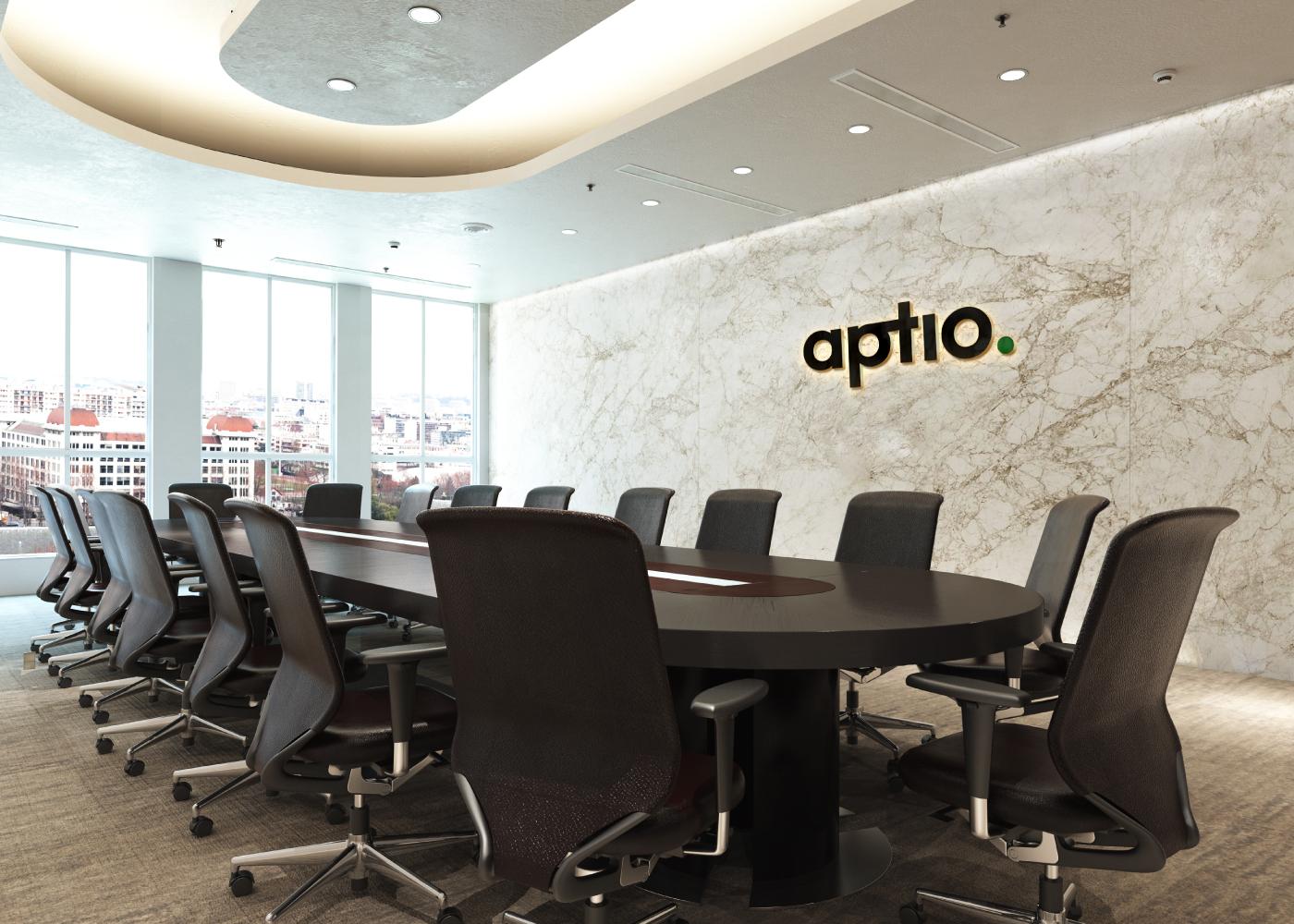 aptio-oficina-logo-marca