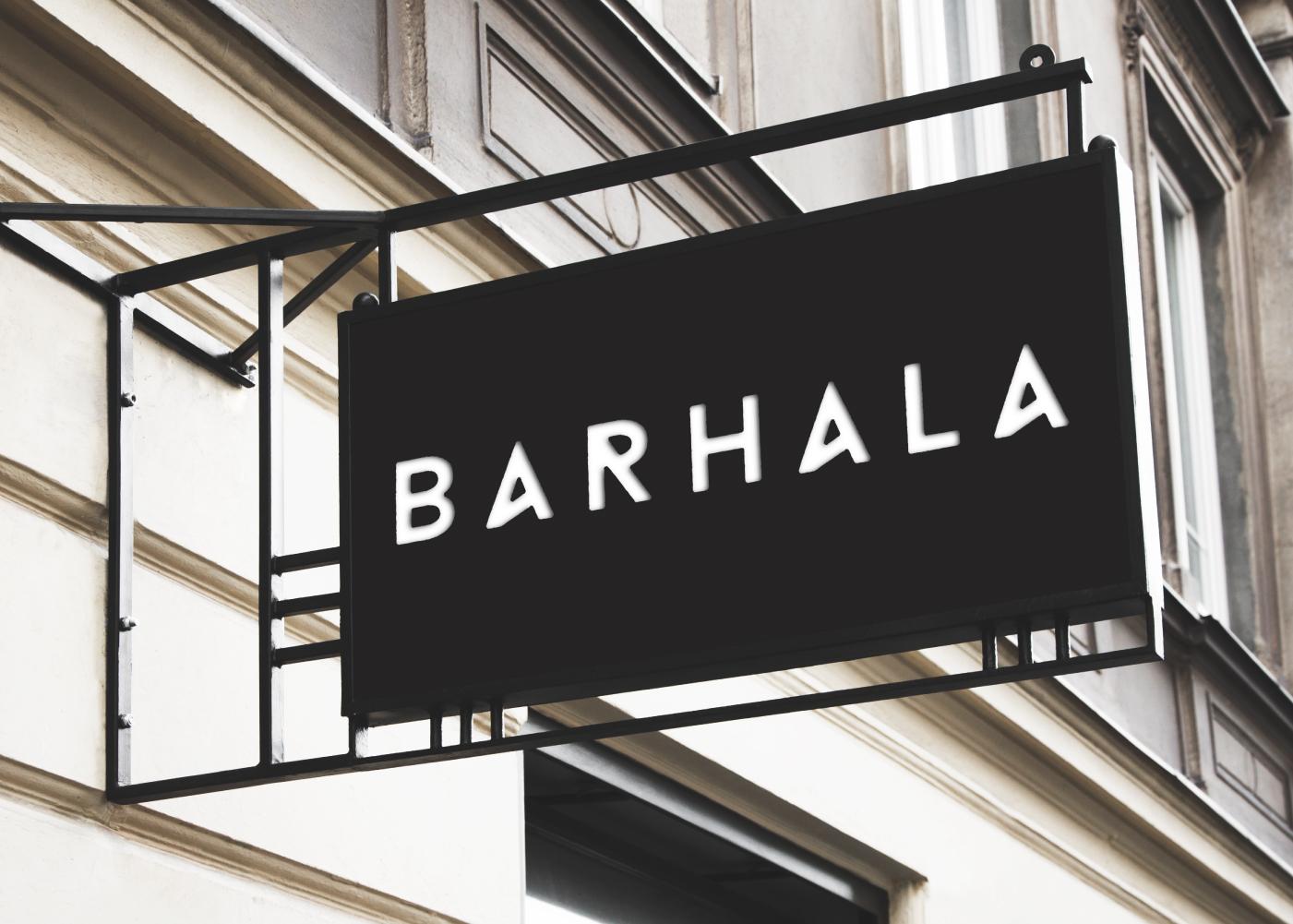 barhala-logo-marca-rotulo1