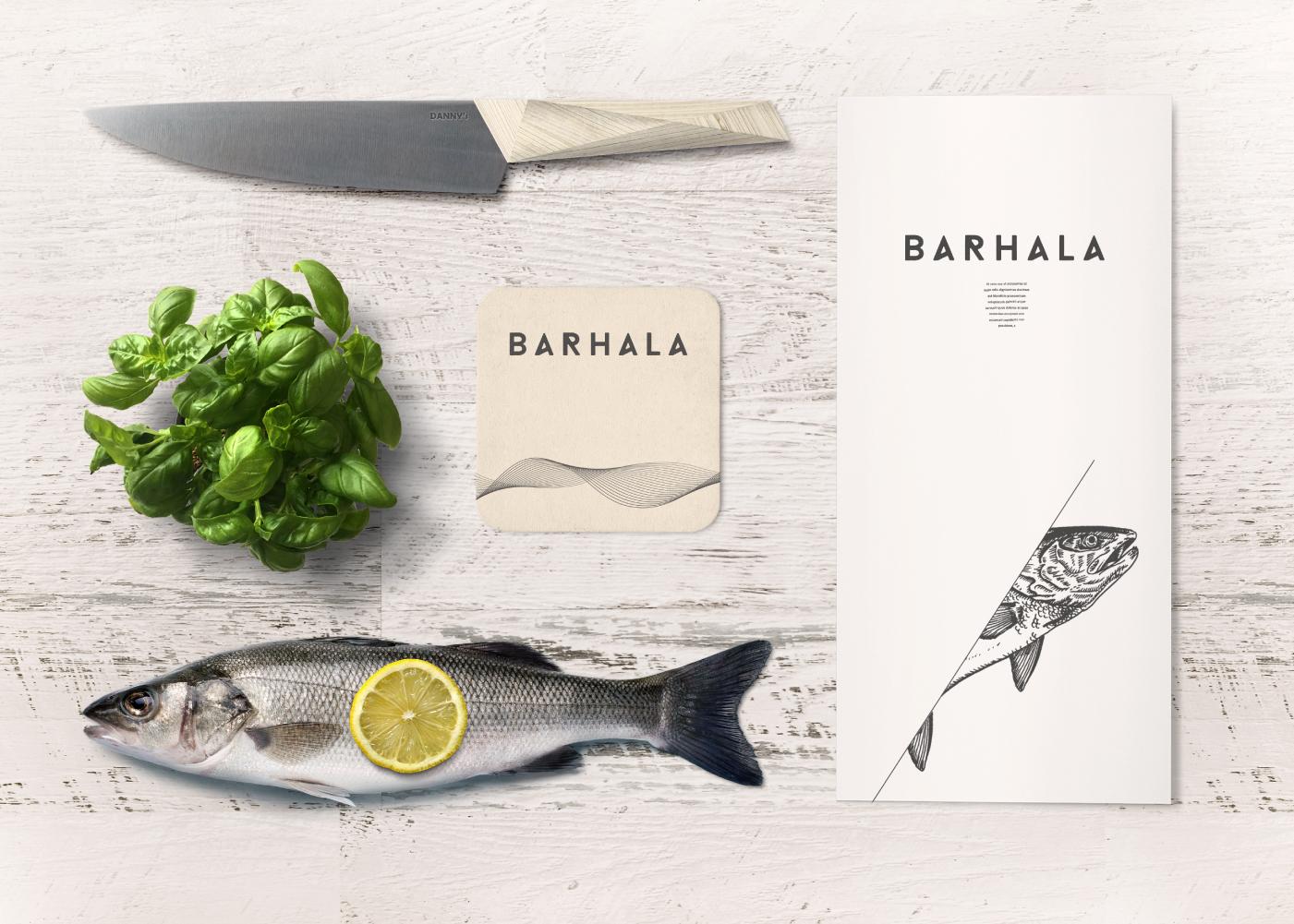 barhala-papelería-marca-menu-1