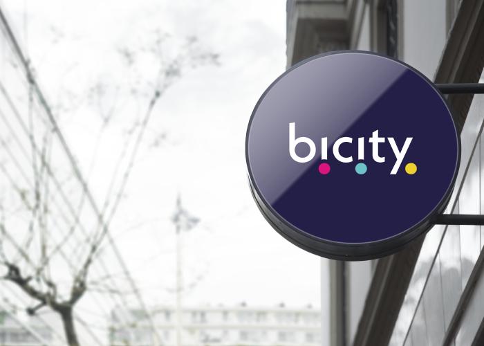 bicity_logotipo2