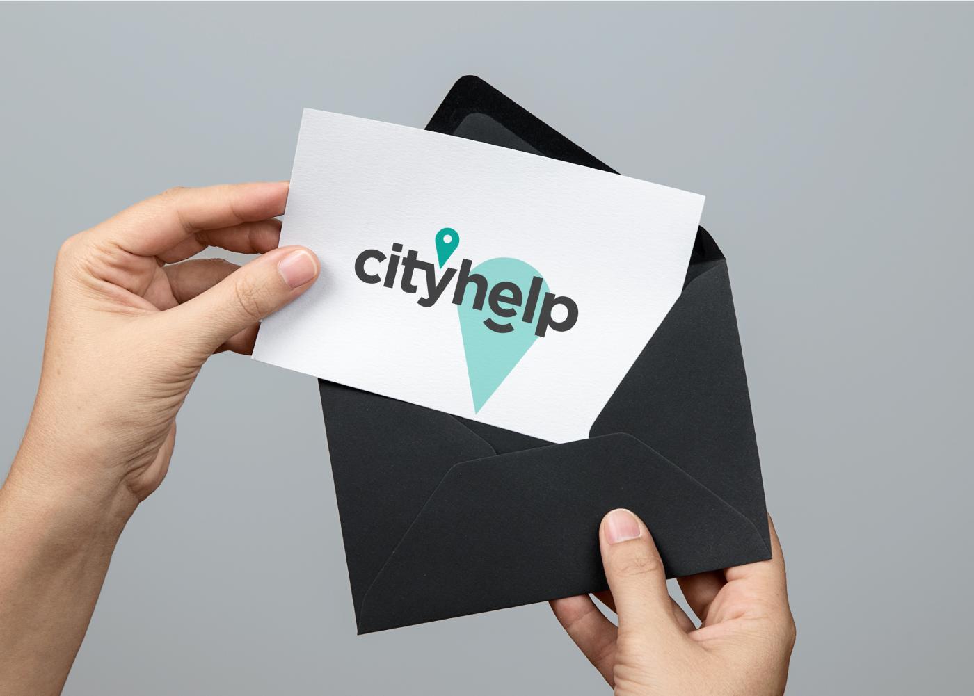 cityhelp-marca-logotipo-tarjeton
