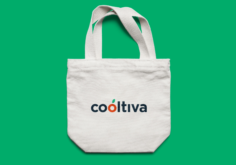 cooltiva-logotipo-natural