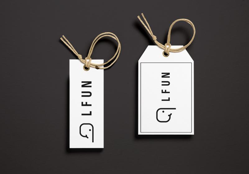 lfun-etiquetas-diseño-ropa-tienda