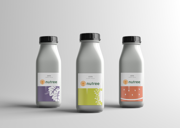 nutree-marca-logotipo-packaging