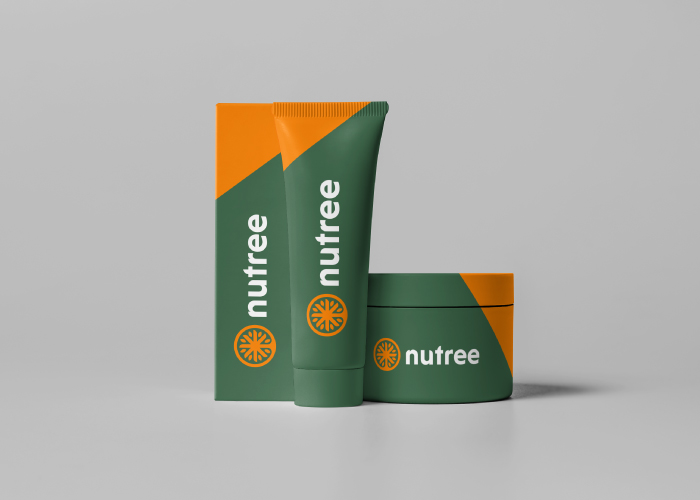 nutree-packaging-marca-cosmetica