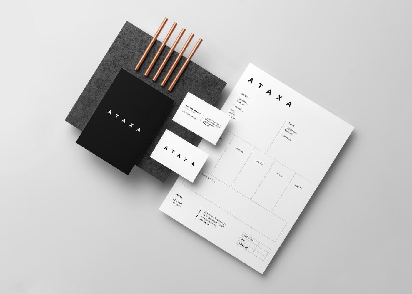 papeleria-ataxa-logo-marca1