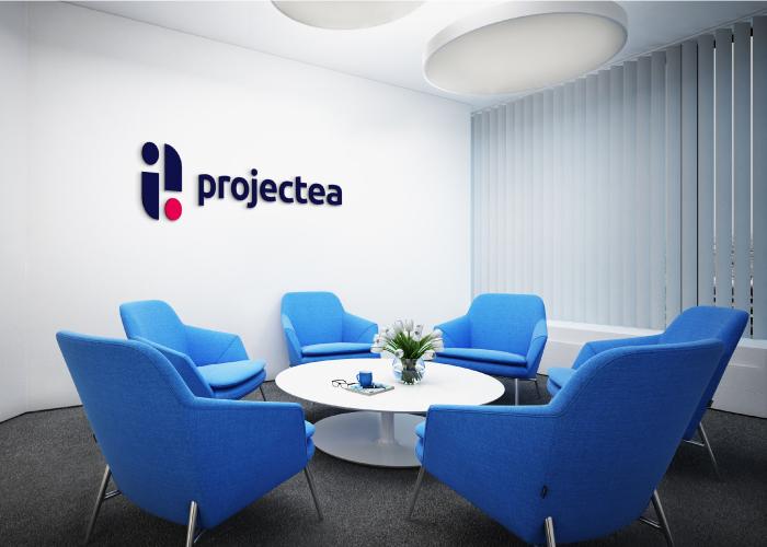 projectea-marca-logo-oficinas