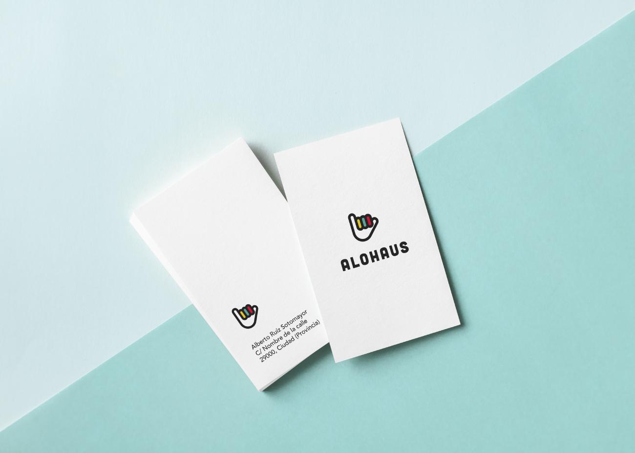 tarjetas-aohaus
