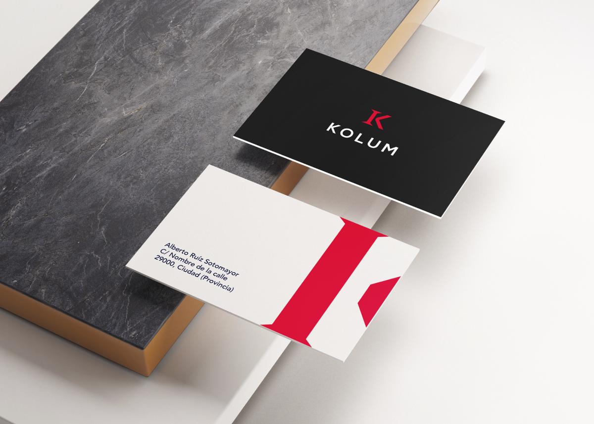 tarjetas-de-visita_kolum