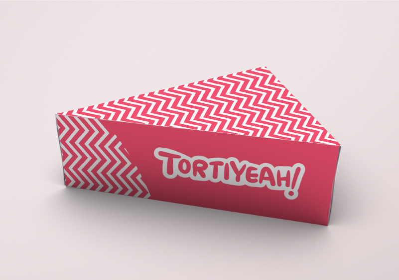 tortiyeah-logotipo-branding-marca-packaging