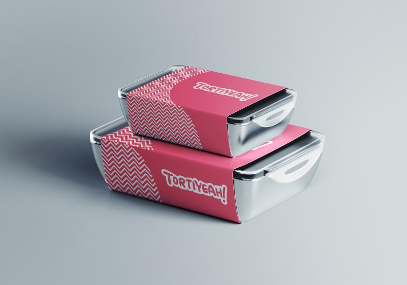 tortiyeah-marca-packaging-logotipo-marca