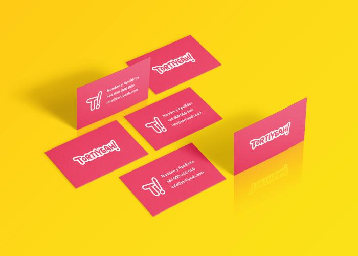tortiyeah-tarjetas-de-visita-tortilla-logo
