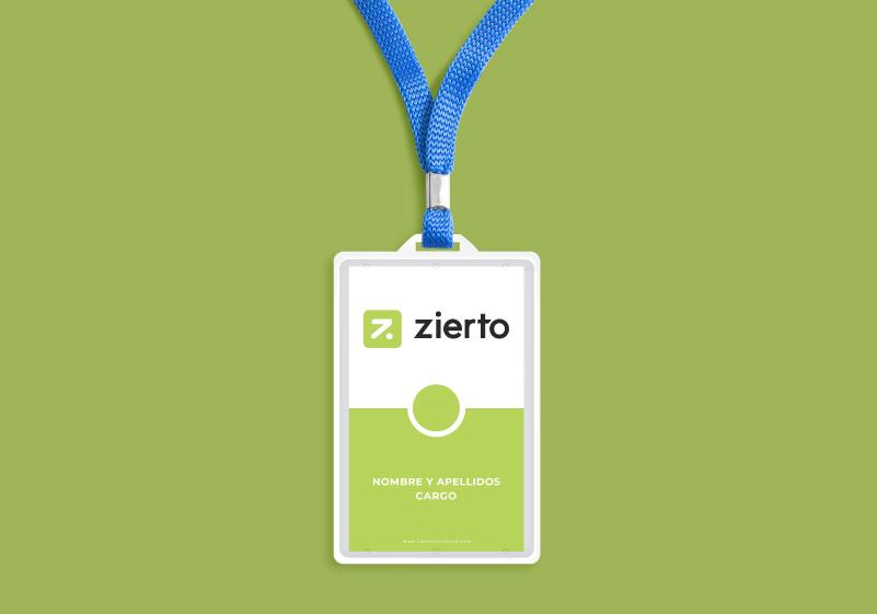 zierto-acreditacion-marca-logotipo-logo-consultoria