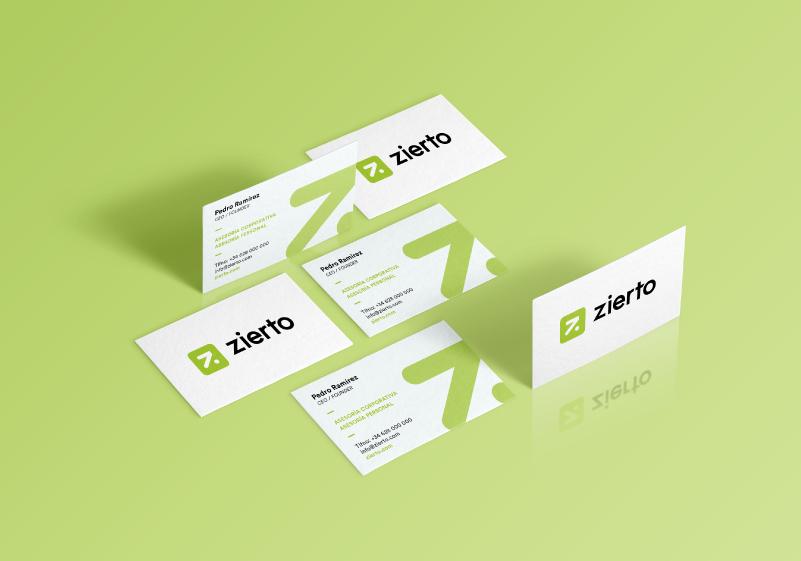 zierto-logotipo-brand-marca-empresa-corporativo