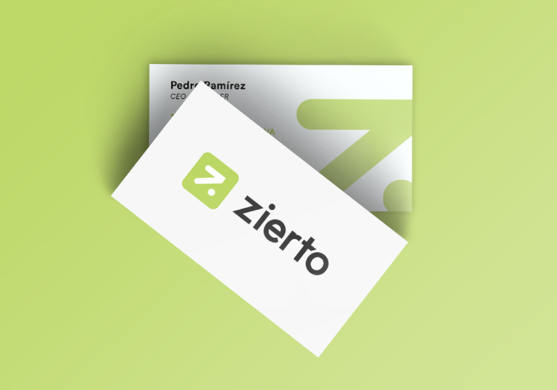 zierto-logotipo-marca-branding-corporativo-empresa